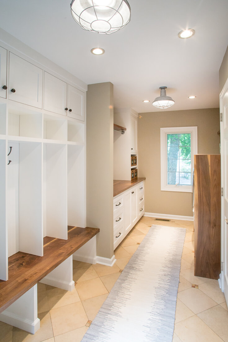 mudroom-laundry-room-custom-cabinets-renovation
