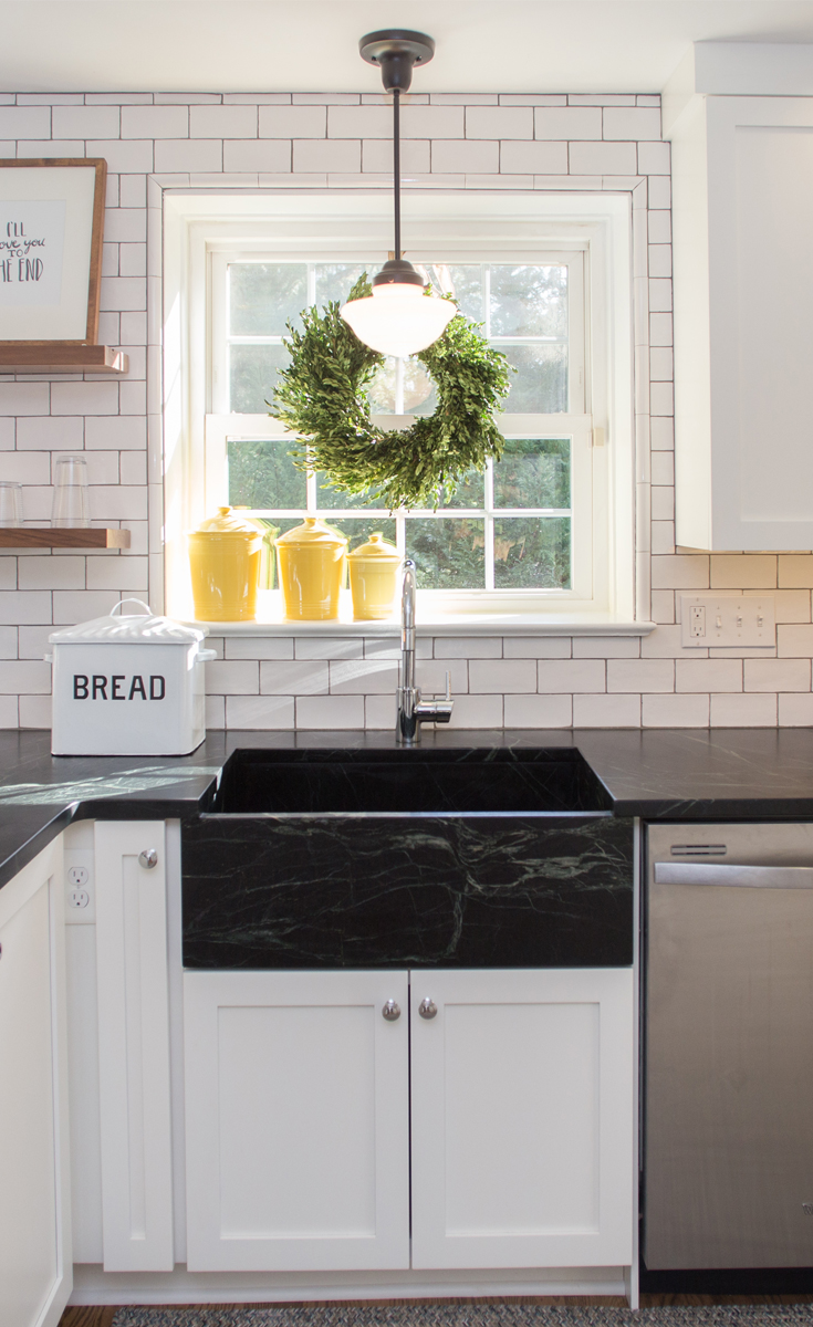 custom-soapstone-sink-countertop-white-shaker-cabinets-brass-tacks-home